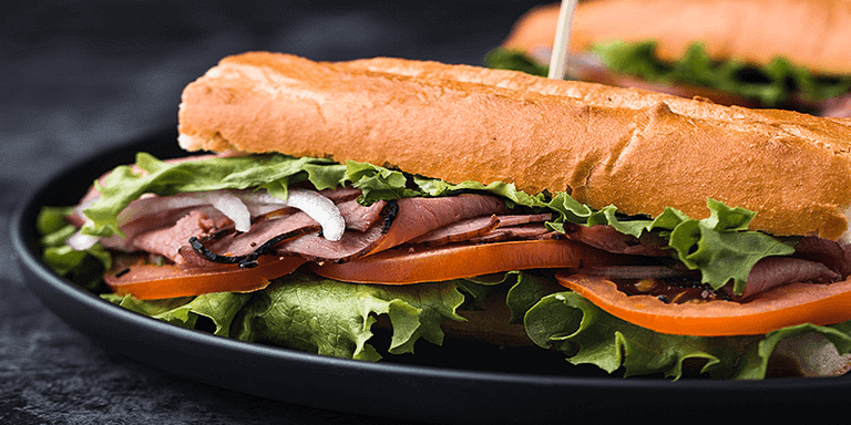 sandwichOperation